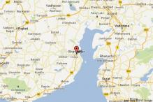 Gujarat: Villagers to take out rally against proposed nuke plant at Mithi Virdi today