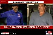 IPL scandal: Gurunath Meiyappan charged with betting