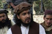Pakistani Taliban leaders meet to decide on talks offer