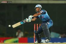 CLT20: Titans beat Brisbane Heat in exciting finish
