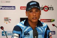 Brisbane, Titans look to open account in CLT20