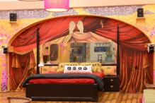 Bigg Boss 7: Take a tour of 'Jannat' and 'Jahanum'