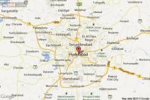 High court agrees to Seemandhra employees meet