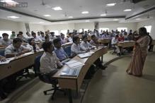 IIM-C tops in finance among global 70 B-schools