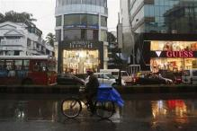 In sign of downturn, Indian retail landlords finally capitulate on price
