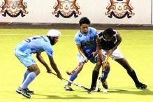 India blank Pakistan 4-0 at Sultan of Johar Cup U-21 tournament