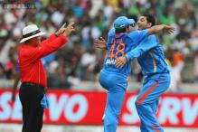 India retain No. 3 position in ICC T20 rankings