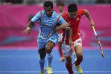 Asia Cup Hockey Final: SWOT analysis by Pargat and Halappa
