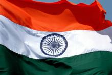 India slips to 60th rank on competitiveness, Switzerland on top