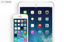 Upgrading to iOS 7 or buying a new iPhone? 5 tips to make the best of it