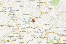 J&K: Govt suspends 40 teachers for remaining absent from duty