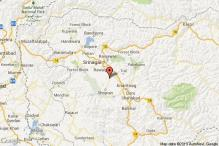 J&K: Grenade attack in Pulwama, 9 injured