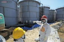 Japan to boost surveys off Fukushima: report