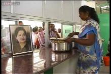 Amma canteens, Amma mineral water: Jaya's schemes a hit in Tamil Nadu
