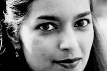Jhumpa Lahiri's 'The Lowland' shortlisted for Man Booker Prize