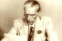 AIR hands over Jinnah speech recordings to Pakistan