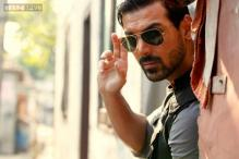 'Hamara Bajaj' to remain with Bajaj not John Abraham: HC