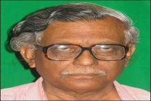 JPC report on 2G scam a cover-up: CPI