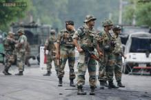 Judicial probe into Kishtwar violence begins
