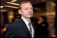 Julian Assange alleges his suitcase was stolen in 2010, Sweden investigates