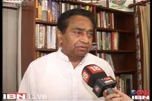 Kamal Nath indicates monsoon session may be extended further