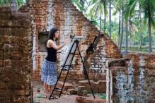 'Lucia' review: This Kannada film starts a debate