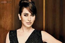 Karisma Kapoor: Motherhood means the world to me