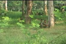 J&K: High alert in Kathua, Jammu after villagers claim they saw terrorists
