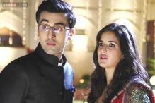 Truth of 'affairs' will be out only when I get married: Ranbir
