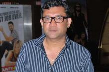 Ken Ghosh ready to forego important calls for Salman Khan's 'Bigg Boss 7'