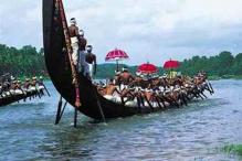 Kerala in festive mood for Onam