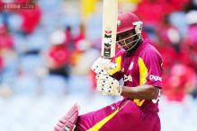 West Indies A defeat India A by 45 runs, clinch series 2-1