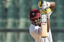 India A vs West Indies A: Teams share honours on day one