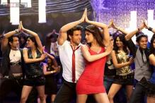 'Krrish 3' Music Review: The soundtrack is average