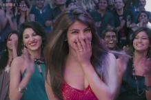 'Krrish 3' new stills: Why you'll fall for Hrithik Roshan, Priyanka Chopra in 'Raghupati Raghav'