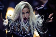 The Secret Service: Lady Gaga to play herself in the film