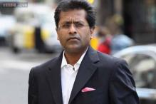 BCCI had their day but I will have the last call, says Lalit Modi