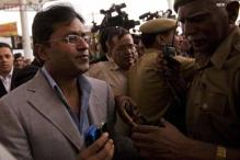 Will take legal recourse to challenge ban: Lalit Modi's lawyer