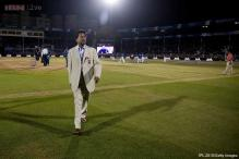 Full Text: Lalit Modi's letter to BCCI, requesting to adjourn the SGM