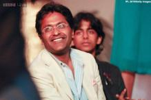 D-day for former IPL chief Lalit Modi, faces life ban