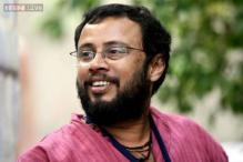 Lal Jose eyeing Bollywood with 'Diamond Necklace' remake