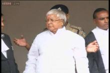 Fodder scam: Chronology of Chaibasa treasury case in which Lalu was convicted