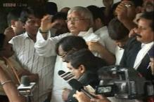 Lalu's conviction shocks other scam-accused politicians