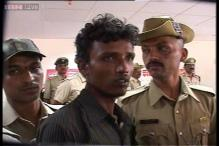 Bangalore law student rape case: 8th accused arrested