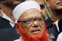 Tunda refuses brain mapping test, court dismisses police plea