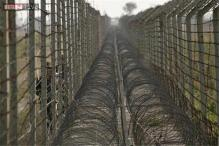 J&K: Pakistan opens fire at 2 Indian posts at LoC