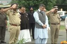 Remembering the martyrs of Jammu terror attack