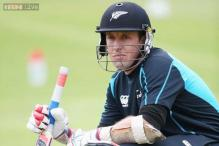 After ODIs, Luke Ronchi hoping to seal Test spot for NZ