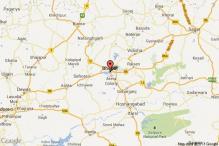 Madhya Pradesh tendu leaf collectors to get Rs 244.55 crore bonus