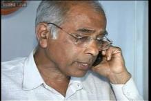 Maharashtra: 10-member delegation seeks Governor's help in bringing Dabholkar's killers to justice